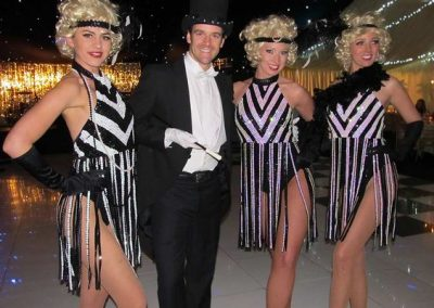 show girls themed dancers1