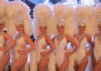 show girls themed dancers10