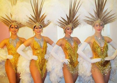 show girls themed dancers5