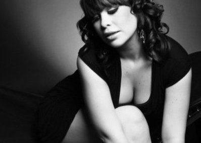 Marianne – Singer | UK