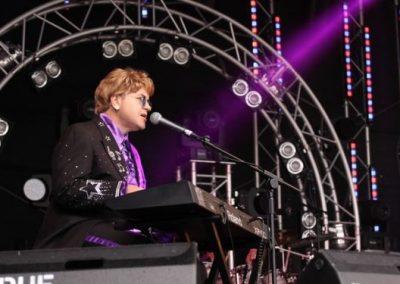 Paul – Elton John Tribute | UK
