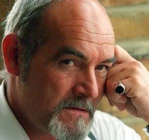 Sean Connery (Kevin) – Lookalike | UK
