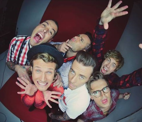 mcbusted-003