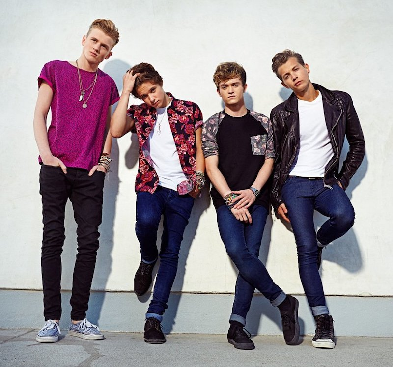 the vamps-003