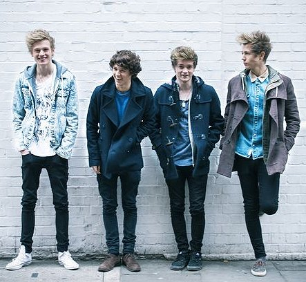thevamps-002