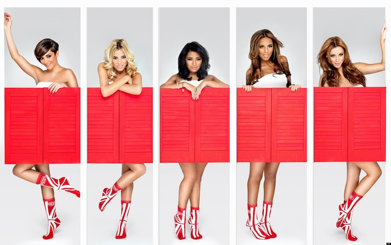 Book The Saturdays for your event