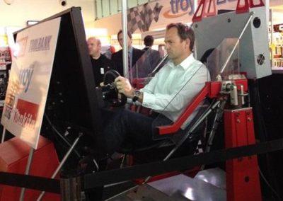 301_rally_driving_simulator2