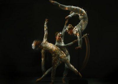 Divine Ballet Dancer 9