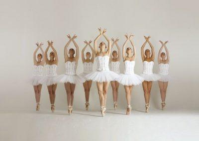 Divine Ballet Dancer 10