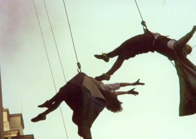 abseiling_and_aerial_performers8