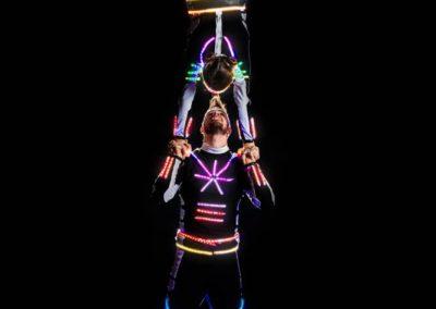 acrobalance_led_show5