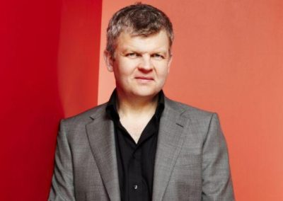 adrian_chiles2