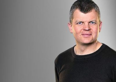adrian_chiles3