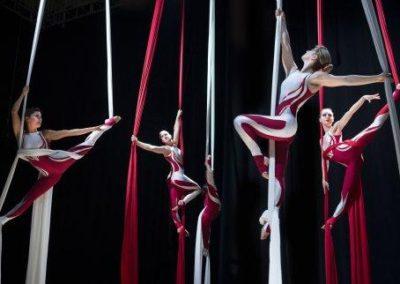 aerial_silks_acrobats2