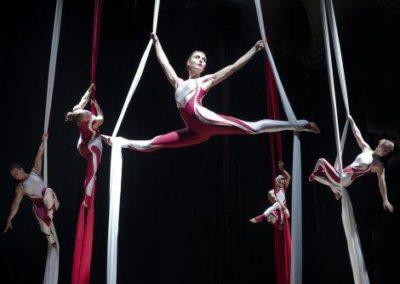 aerial_silks_acrobats3