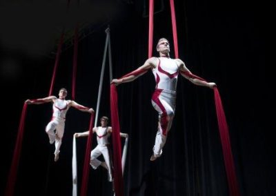 aerial_silks_acrobats4