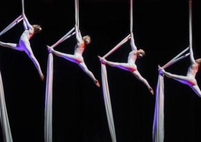 aerial_silks_acrobats5