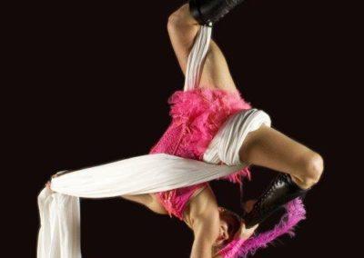 aerial_silks_acrobats8