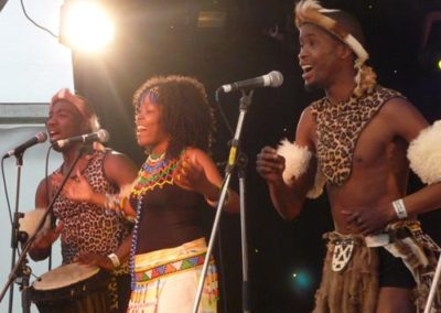 african_music_zulu_performers3