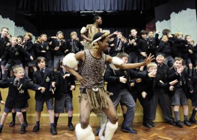african_music_zulu_performers5