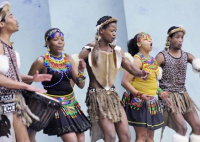 african_music_zulu_performers6