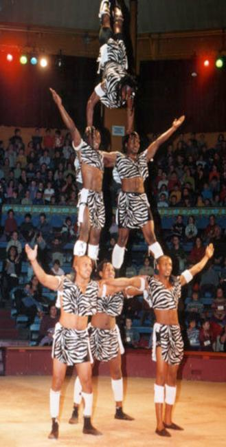 african_tribal_dance__limbo1
