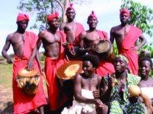 african_tribal_dance__limbo2