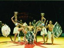 african_tribal_dance__limbo3