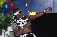african_tribal_dance__limbo4