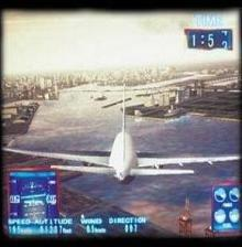 airline_pilots3