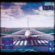 airline_pilots4