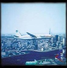 airline_pilots5