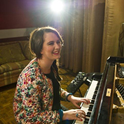 Booking for Andrea begley