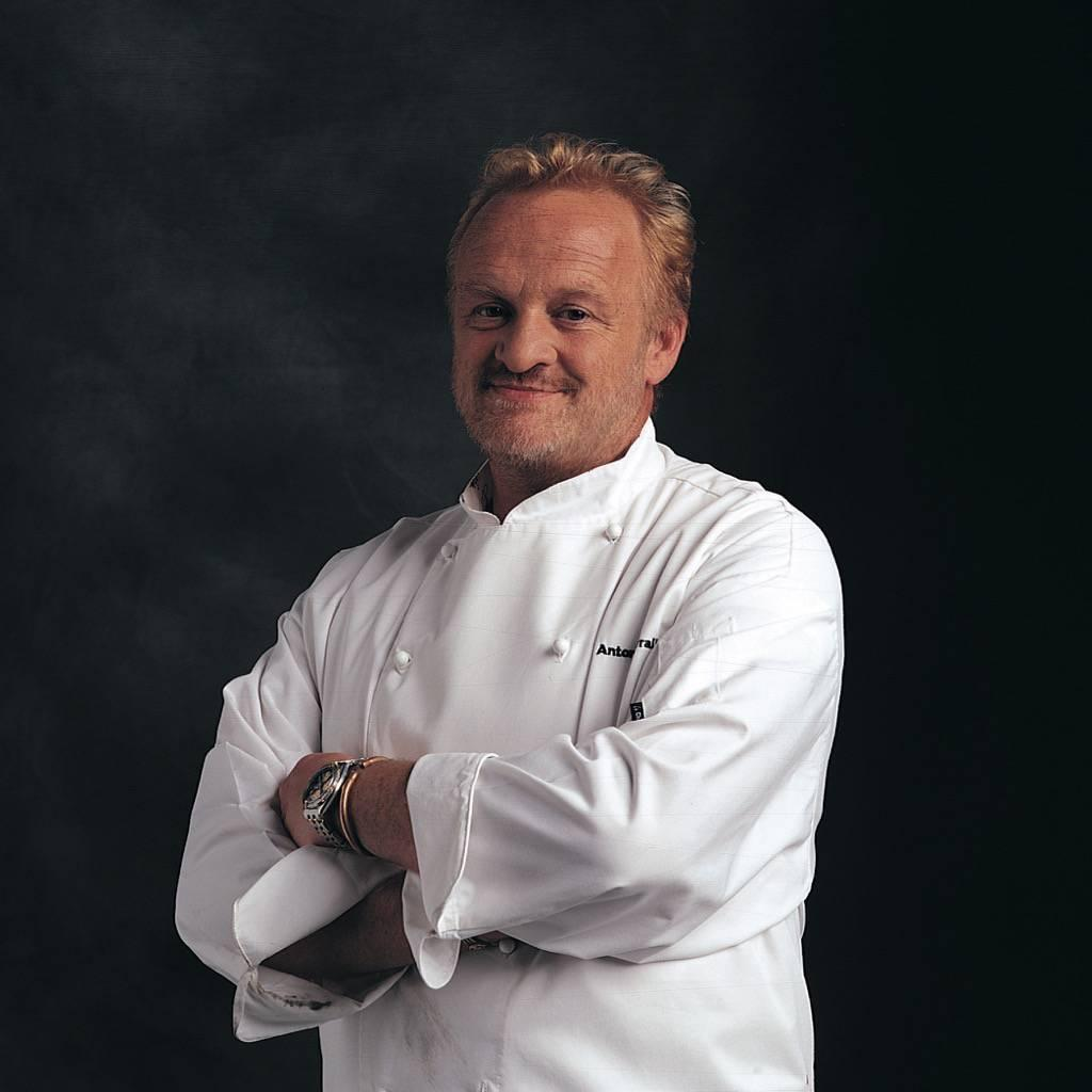 Famous British Chefs | List of Chefs from United Kingdom