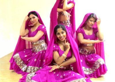 asian_british_bollywood_dancers3