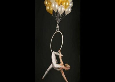 balloon_aerialists2