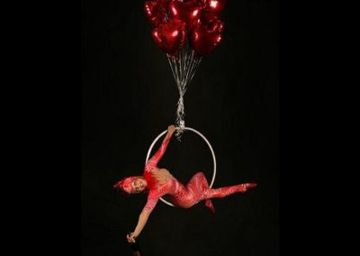 balloon_aerialists3