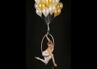 balloon_aerialists4