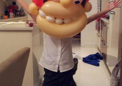 balloon_doctor4