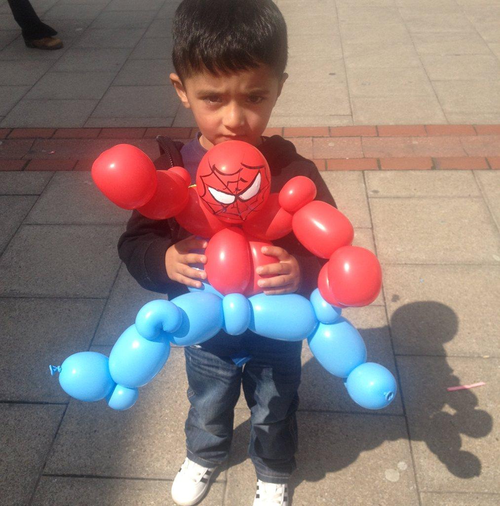balloonatron-004