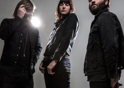 band_of_skulls1