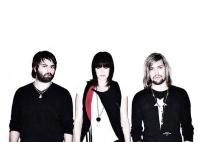band_of_skulls2