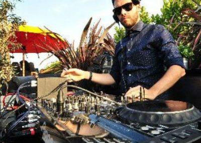 Beats Boutique – DJ & Percussionists | UK