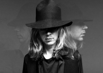Beck – Singer | USA