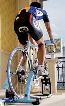 bike_simulators1
