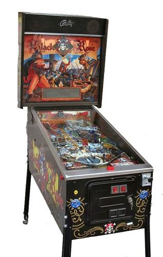black_rose_pinball1