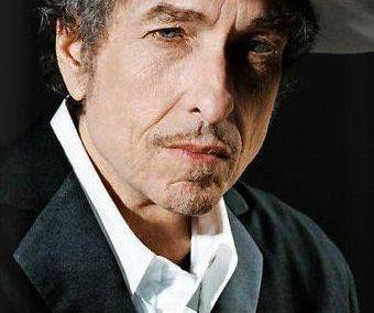 Bob Dylan   Famous Singer   USA