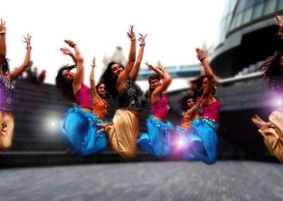 bollywood_dance_london3