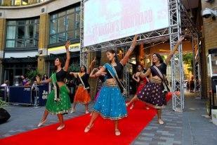 bollywood_dance_london6