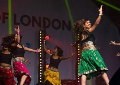 bollywood_dance_london7